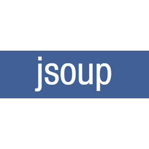 jsoup: Java HTML Parser - Android SDK statistics | AppBrain