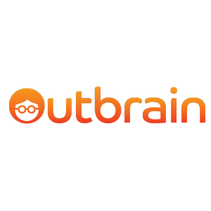 Qlixar Free Promo Codes
